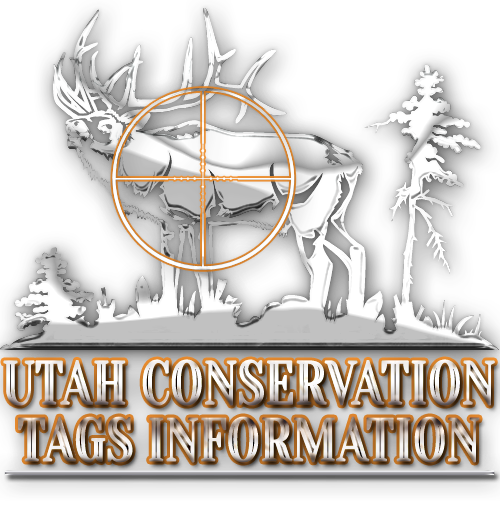 Conservation Tags Info Link