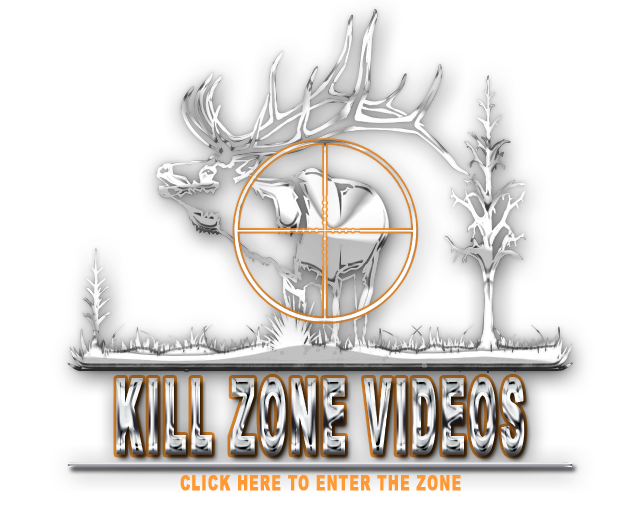 Kill Zone Video Page